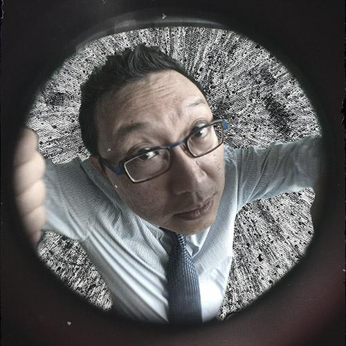Brian Yen