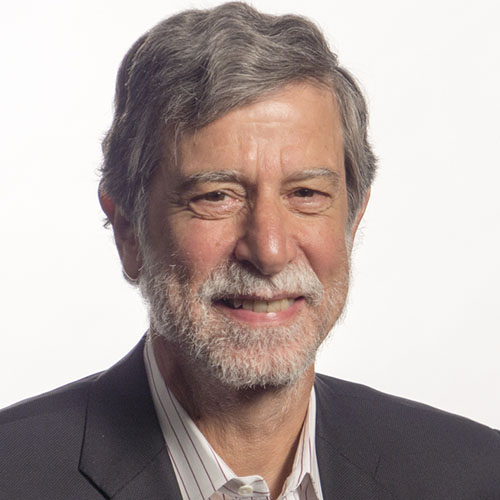 Professor Charlie Sodini