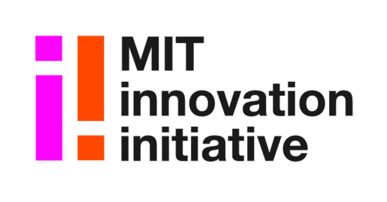 MIT Innovation Initiative