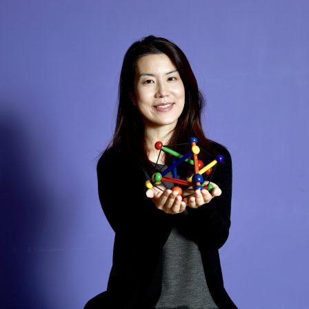 Marina Chan