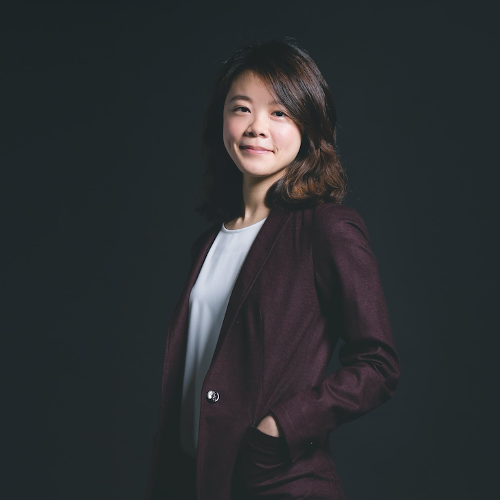 Janice Lam